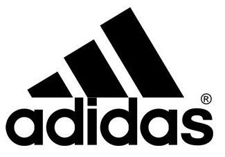 Adidas Running Laufschuhe und Laufbekleidung